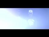 B.o.B - We Still In This Bitch ft. T.I.  Juicy J Official Video