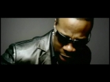 Busta Rhymes feat. Will.I.Am &amp Kelis - I Love My Chick