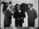 «Продавец воздуха» (1967) - фантастика. Владимир Рябцев