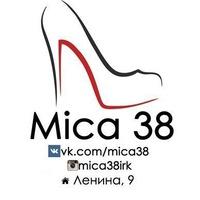mica38