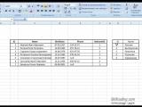 1 Основы запросов SQL Понятие реляционных баз данных