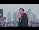 """BTS vid of Nike Korea's """"Run It"""" Video with Jay Park #박재범 for their 2018 JUST DO IT Campaign"""