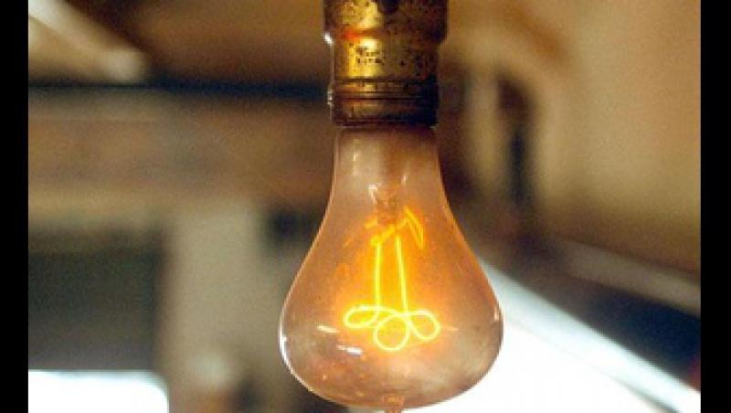 Obsolescence Programmée : L'histoire de l'ampoule qui brille depuis plus 117 ans