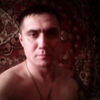 Sergey Igorevich