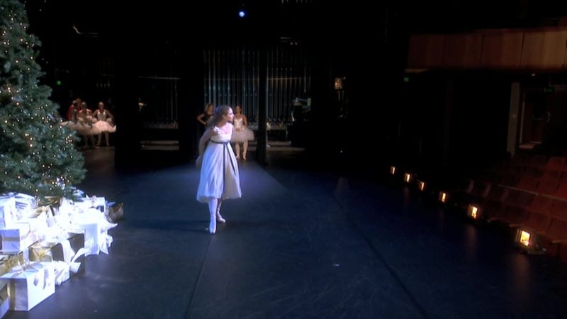Dance.Academy.S01E26.720p.WEB-DL.VGTRK