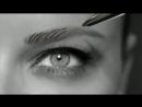 Adriana Lima - Make it Happen - Maybelline New York