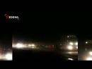 Более 60 грузовиков с доспехами и оружием прибыли в Рожава для SDF