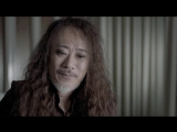We are X movie - Pata interview (rus sub)