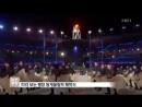 412_CODE - [영상] 미리 보는 평창 동계올림픽 폐막식s_∕∕t.co∕YfNqji0WSc iHeartAwards BestFanArmy EXOL @weareoneEXO
