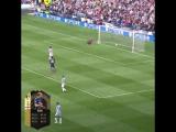 Гарри Кейн FIFA18