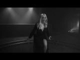 Премьера! Соня  Sonya - Уходи (29.10.2017)