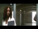 Behind Blue Eyes - Limp Bizkit (HD) + Subtitles.mp4