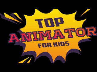 Промо видео 5 форум для Аниматоров и ведущих детских праздников Top Animator