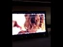 Бекстейдж клипа «Слеза» 💧💦 ЕгорКрид ЕКОФК EKFAMILY Слеза. @egorkreed