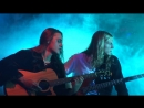 ЧЁРНЫЙ КУЗНЕЦ Концерт Вопреки всему 2011