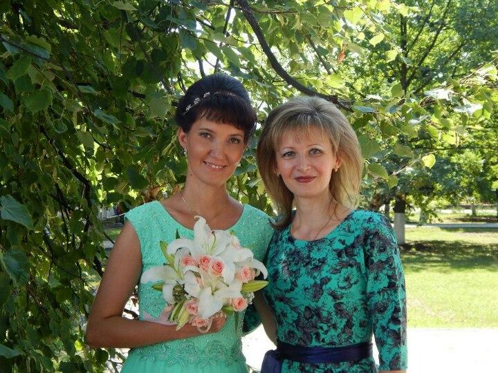 Галия Алеева, Дзержинск - фото №3
