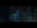 Valhalla - Spirit of Nordic Legends (Ярость севера)