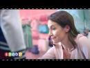 Soobe Reklam Filmi | Oku Bakayım Soobe