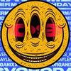 10.02.2018 ★ RAVE ME! ★ MERMAN BIRTHDAY!