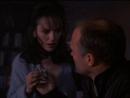 НУЖНЫЕ ВЕЩИ.  Needful Things. (1993)