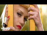 Gwen Stefani ft. Akon - The Sweet Escape [HD] клип