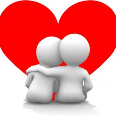 замужних женатых для знакомства