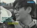 37 2D1NE37 25.11.2012 37 Island Music Festival (1)