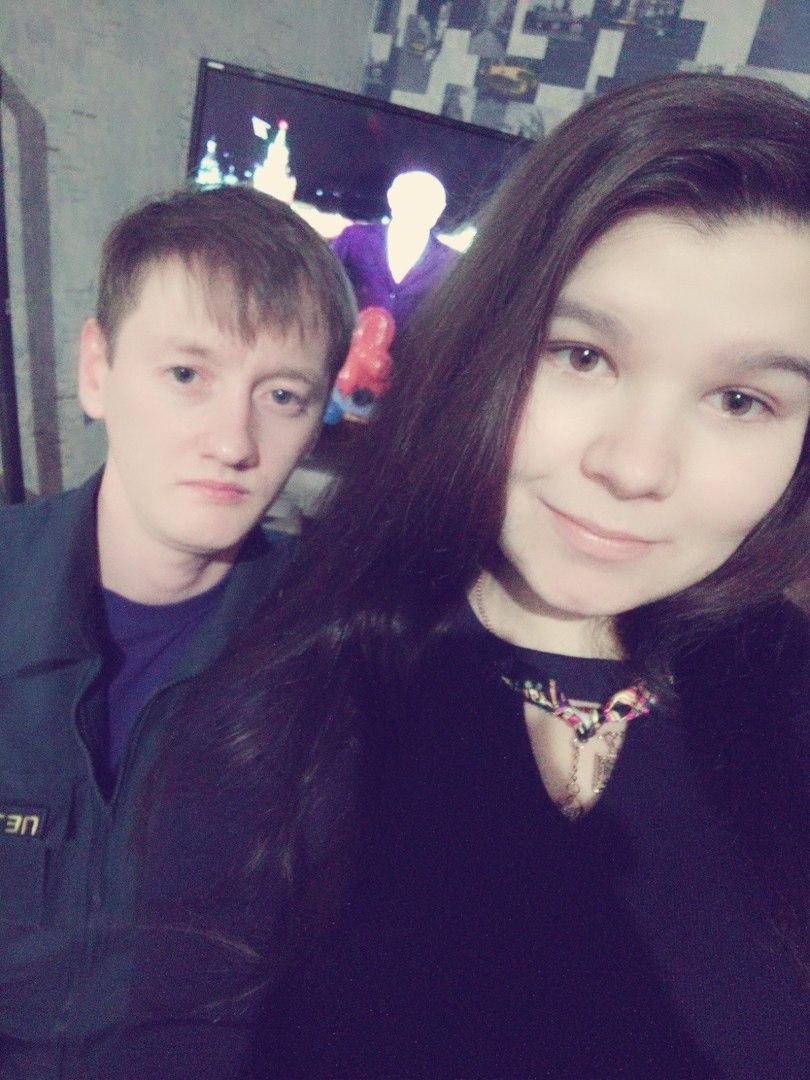 Лена Петрова, Агрыз - фото №7