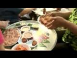 Ферментированные продукты. Вкус природы. Фильм. Мистическая Азия