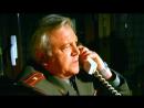 ДМБ-Снова в бою (2001)