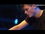 Ummet Ozcan - SuperWave (Played by Martin Garrix @ TomorrowWorld 2014)