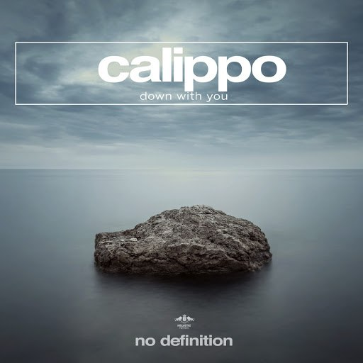 Calippo альбом Down with You