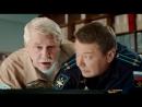 - А, чего будет-то - Засунут в ракету и отправят к Альфа-Центавре.Отрывок из сериала Команда Б.