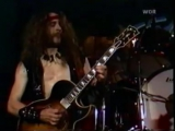 Ted Nugent at Rockpalast (1976)