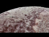 New Horizons Flyover of Pluto.mp4