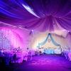 Свадебный шатер Чебоксары | на cвадьбу и юбилей