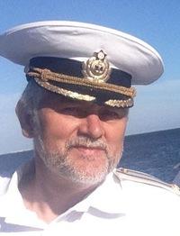 Владимир Росляков