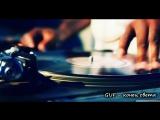 Музыка для тренировок (русская сборка)