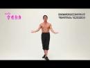 Метод Мики Рюоске 美木良介が教える健康エクササイズ 「ロングブレス」で体を変える!
