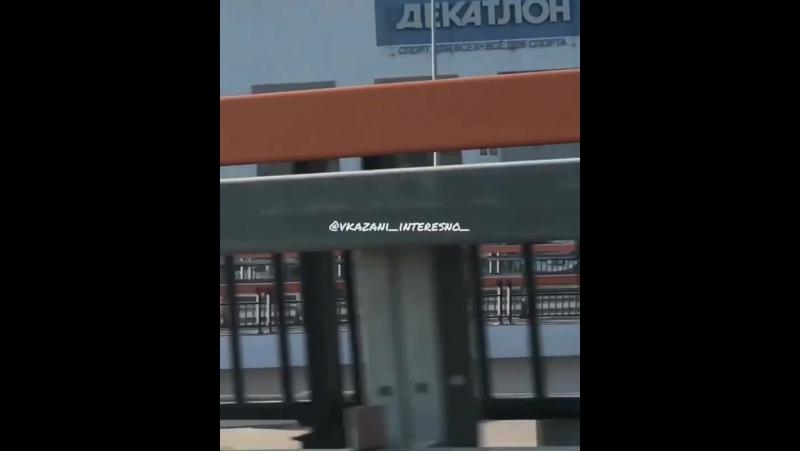 👉🏽Билан снял клип на песню «Татарин» челнинки, исп... Казань 17.11.2017
