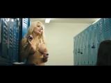 Секс Трип (The Sex Trip) (2016) трейлер русский язык HD / СексТрип /
