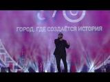 Александр Айвазов-Лилии