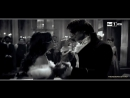 Красавица и чудовище  La bella e la bestia (Леон и Белла) - La mia missione