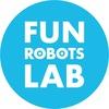 Fun Robots Lab