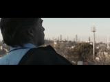 Баста - Папа Whats Up (2017 Премьера Клипа)