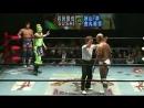 AJPW Champion Carnival 2013 2013.04.20 - День 2