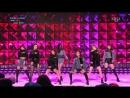 171221 CLC (씨엘씨) - I Like it + Ment (즐겨 + 멘트) @ 평창 PyeongChang G -50 2018