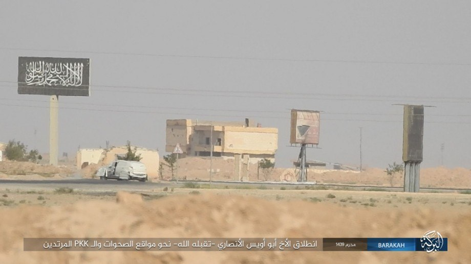 [BIZTPOL] Szíria és Irak - 7. - Page 2 1-NNDAKuR84