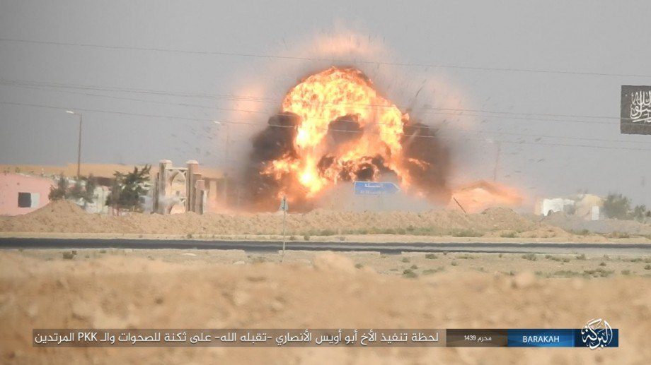 [BIZTPOL] Szíria és Irak - 7. - Page 2 Xj_Qf0uAnPA