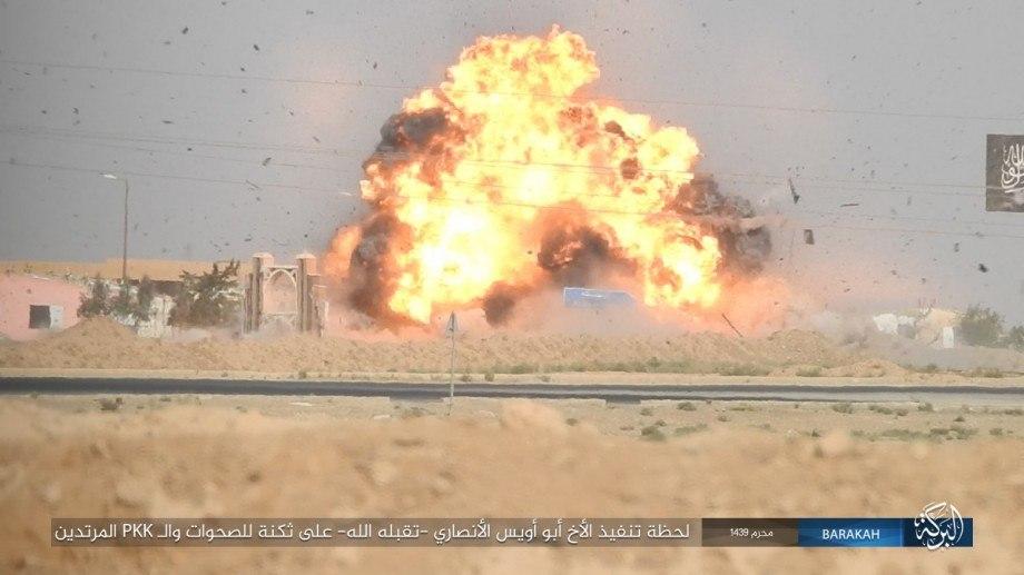 [BIZTPOL] Szíria és Irak - 7. - Page 2 O-iydO_ljIE